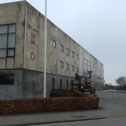 facaderens-ibf-arena-2-1-1024x764