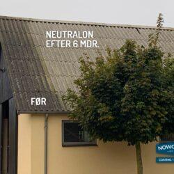 Neutralon6mdr_m_logo